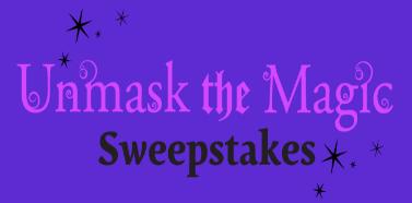 Hallmark-Sweepstakes