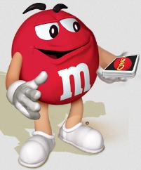 Mars-Chocolate-Sweepstakes