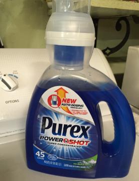 Purex-Giveaway