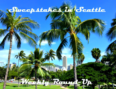 Sweepstakes-in-Seattle-Round-Up