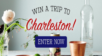 Tasting-Table-Sweepstakes
