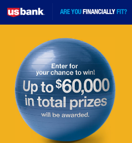 USBank-Sweepstakes