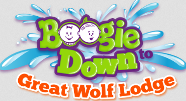 Boogie-Wipes-Sweepstakes