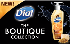 Dial-Soap-Giveaway