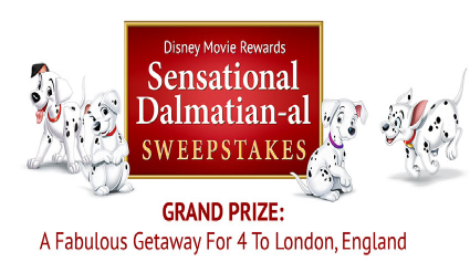 Disney-Dalmation-Sweepstakes