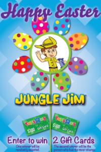 Jungle-Jim-Sweepstakes