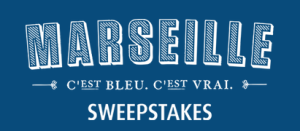 Le-Creuset-Sweepstakes