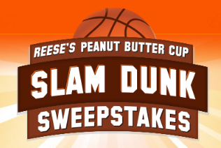 Reeses-Peanut-Butter-Cup-Sweepstakes
