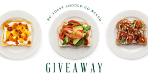Stonewall-Kitchen-Sweepstakes
