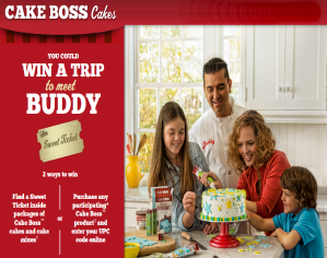 Cake-Boss-Sweepstakes
