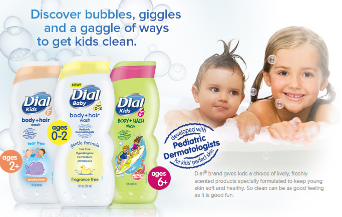 Dial-Body-Wash
