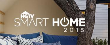 HGTV-Smart-Home-Sweepstakes