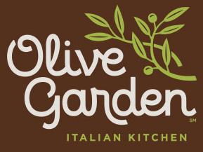 Olive-Garden-Sweepstakes