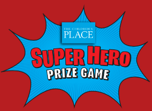 The-Childrens-Place-Sweepstakes