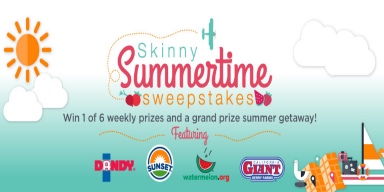 California-Giant-Berry-Sweepstakes