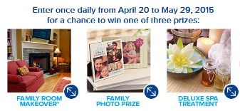 Nestle-Pure-Life-Sweepstakes