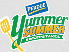 Perdue-Sweepstakes
