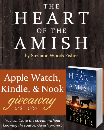 Suzanne-Woods-Fisher-Sweepstakes