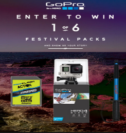 Tillys-Sweepstakes