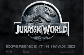 Jurassic-World-IMAX-Sweepstakes