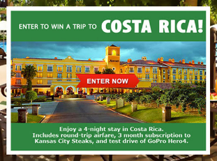 Kansas-City-Steak-Sweepstakes