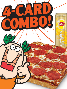 Little-Caesars-Sweepstakes