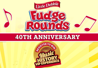 Little-Debbie-Sweepstakes