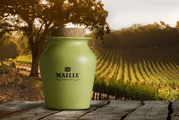 Maille-Dijon-Sweepstakes