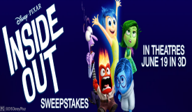 MovieTickets-Inside-Out-Sweepstakes