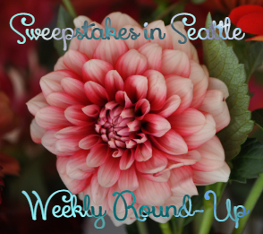 Summertime-Round-Up