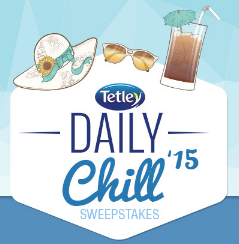 Tetley-Tea-Sweepstakes