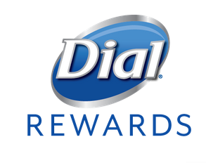 Dial-Rewards