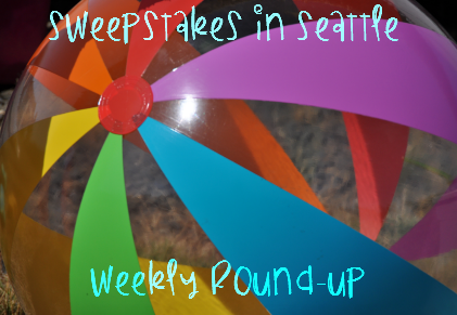 July-Weekly-Sweepstakes-Round-Up