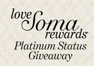 Soma-Intimates-Sweepstakes