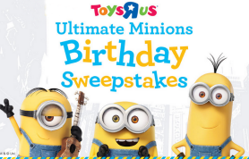 Toys-R-Us-Sweepstakes