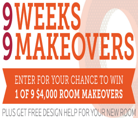 Bassett Furniture Sweepstakes Sweepstakes In Seattle