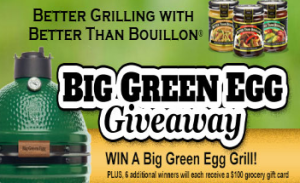 Better-Than-Bouillon-Sweepstakes