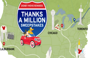 Disney-Movie-Rewards-Sweepstakes