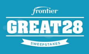 Frontier-Communications-Sweepstakes
