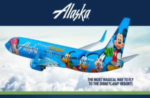 Alaska-Airlines-Sweepstakes