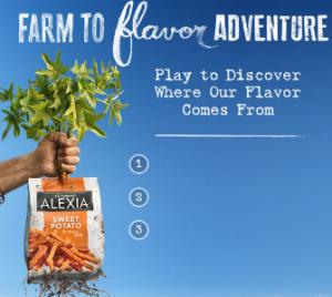 Alexia-Farms-Sweepstakes