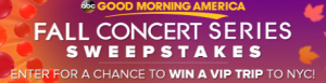 Good-Morning-America-Sweepstakes