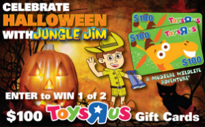 Jungle-Jim-Sweepstakes