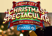 Radio-City-Sweepstakes