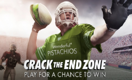 Wonderful-Pistachios-Sweepstakes