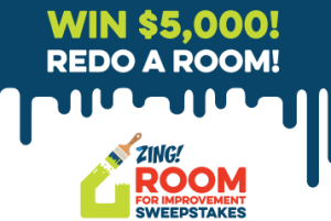 zing-sweepstakes