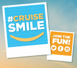 Cruise-Sweepstakes