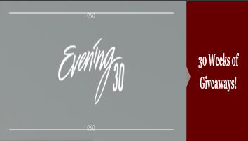 Evening-Magazine-Sweepstakes