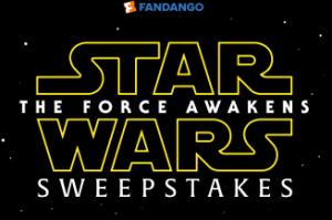 Fandango-Star-Wars-Sweepstakes