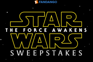 Fandango-Star-Wars-Sweepstakes